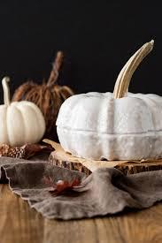 pumpkin spice latte bundt cake liv for cake