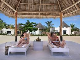Ocean Spray Beach House Best Price On Gold Zanzibar Beach House And Spa Hotel In Zanzibar