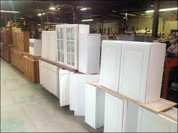 Wholesale Kitchen Cabinets For Sale Kitchen Cabinets For Sale Cheap Faced Voicesofimani