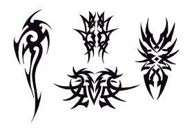 download tattoo design tribal danielhuscroft com