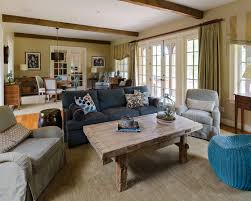 great room layout ideas eclectic great room in goochland traditional family room
