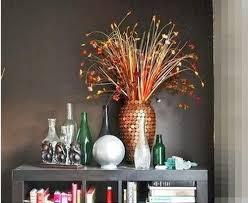 diy coin template flower vase diy crafts list