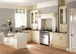 Kitchen Cabinets Wholesale Los Angeles Kitchen Kitchen Cabinets Online Kindwords Order Custom Cabinets