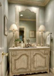 luxury french style bathroom vanities get inspired online french
