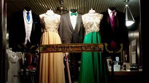 mardi gras tuxedo mardi gras prom wedding larenas