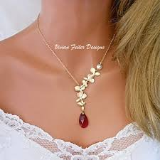 prom necklace best prom jewelry products on wanelo