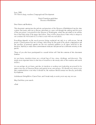 farewell letter format choice image letter sles format