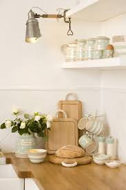 French Country Kitchen Accessories - amusing country kitchen accessories and with vintage style kitchen