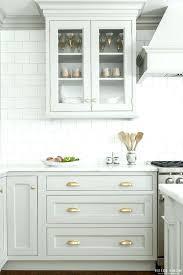 kitchen cabinet hinges hardware blum kitchen cabinet hardware proxart co