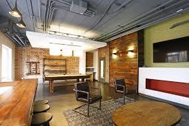 one bedroom apartments pittsburgh pa studio apartments for rent in pittsburgh pa apartments com