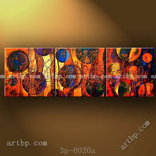 Wall Art Designs by Awesome African American Art Prints And Posters African American