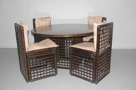 square rattan dining table tags extraordinary rattan dining room