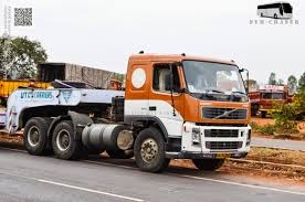 2014 volvo 18 wheeler a few moments with jabiullah and his volvo fm12 truck u2013 svmchaser