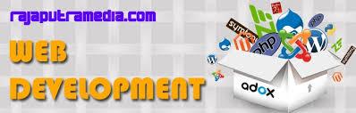 membuat login dengan php di dreamweaver cara membuat script login multiuser dengan php dan mysql tutorial