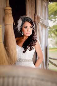 powder san wedding hair hair makeup san antonio prim powder hair and makeup texas wedding