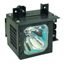 sony grand wega kdf 60xs955 l sony replacement bulb rear projection tv ls ebay