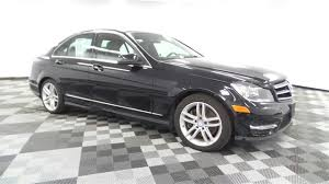 mercedes c class c300 pre owned 2014 mercedes c class c300 4d sedan in island