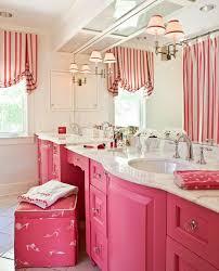 Cute Girls Bathroom Idea Traditional Home Designer Kelley - Girls bathroom design