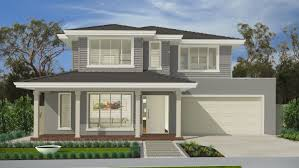 be inspired by the hamptons boutique homes grange available in 41