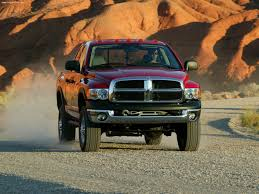 dodge ram power wagon 2005 pictures information u0026 specs
