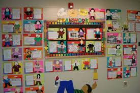 Primary Class Decoration Ideas Unbelievable Classroom Decoration Ideas For Primary Image