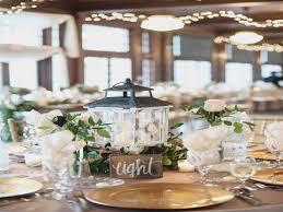 centerpieces for weddings best 25 summer wedding centerpieces ideas on wedding