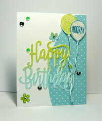 335 best birthday cards word images on word