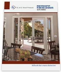 home interior products catalog in stock catalogs el and el wood products