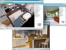collection top 10 house design software photos home design