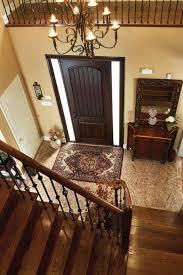 best fiberglass door made in canada home decor window door 68 best fiberglass doors images on centre front doors