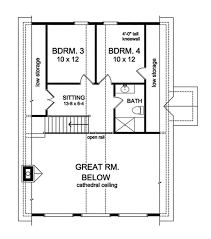 A Frame Home Floor Plans by Home Plan A Plus A Frame Startribune Com
