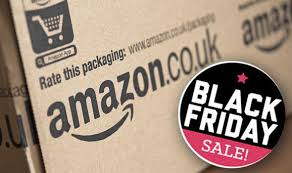 roku amazon black friday black friday 2016 amazon deals and discounts official date of