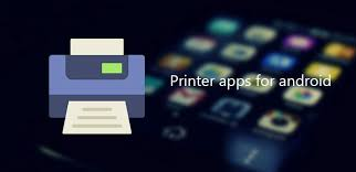 printer app for android 10 best printer apps for android phone tablet