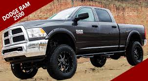 dodge trucks lifted truck lift lewisville jeep lift lewisville ape road lift shop