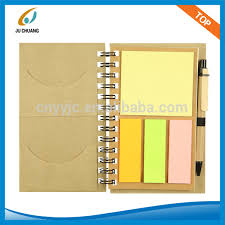 classmate notepad notepad cardboard back notepad cardboard back suppliers and