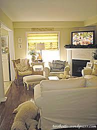 home interior catalog 2013 citadel catalogue pdf download excel bible free ikea canon idolza