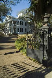 Plantation Style House by 133 Best Southern Homes Images On Pinterest Southern Homes