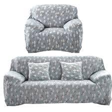 Fabric Sofa Set For Home Online Get Cheap Hotel Sofa Aliexpress Com Alibaba Group