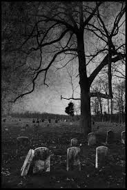 graveyard clipart black and white 59 best dsbm images on pinterest black metal darkness and metal