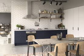 kitchen kaboodle furniture industry blue kaboodle kitchen