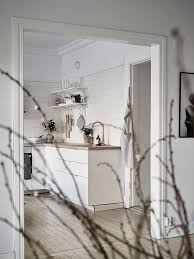 interior of a kitchen 683 best nordic white style images on live home and