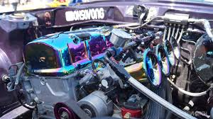 nissan 350z vs honda s2000 nisei week car show revmatch