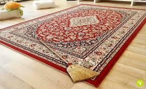 come lavare i tappeti come pulire un tappeto con metodi naturali ecco alcuni consigli