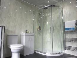 plastic wall panels for bathrooms luxury home design ideas