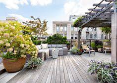 Rooftop Garden Ideas Rooftop Designs Rooftop Decor Rooftop Garden Rooftop Terrace