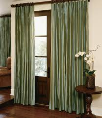 Arts And Crafts Style Curtains Craftsman Style Curtains Best Curtains 2017