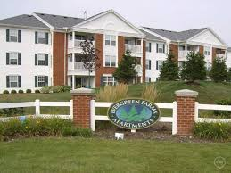evergreen farms apartments olmsted falls oh 44138