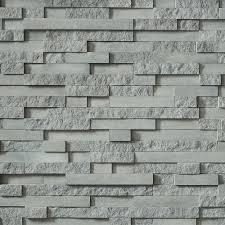 manufactured stone fireplace stone patio arcadia pro fit terrain ledgestone