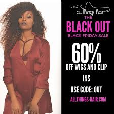 april lace wigs black friday sale all things hair home facebook