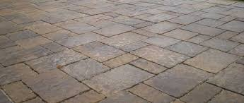 Brick Paver Patio Calculator How To Install A Paver Patio Inch Calculator